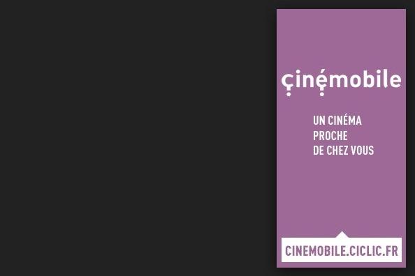 Cinémobile – Nouvelle formule d'abonnement